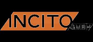 INCITO GmbH